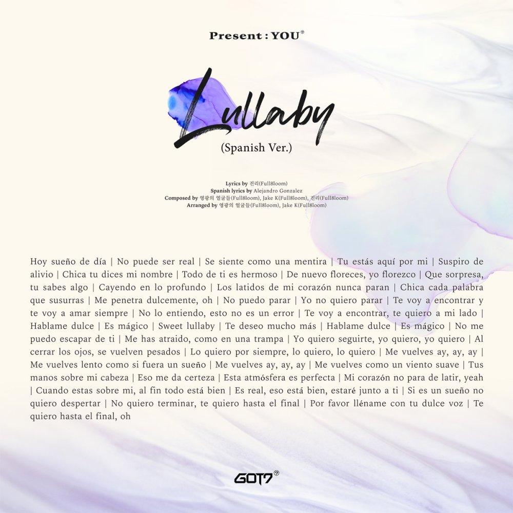 got7-lullaby-4