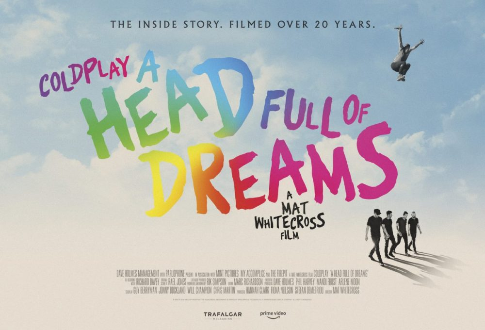 Coldplay-A-Head-Full-of-Dreams-Film
