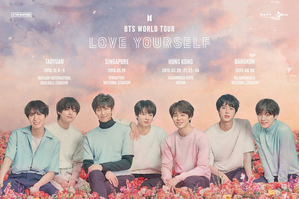 Love-Yourself (1)