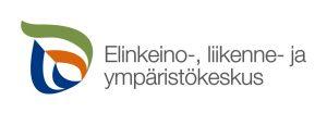ELY_LA01_Logo___FI_B____RGB