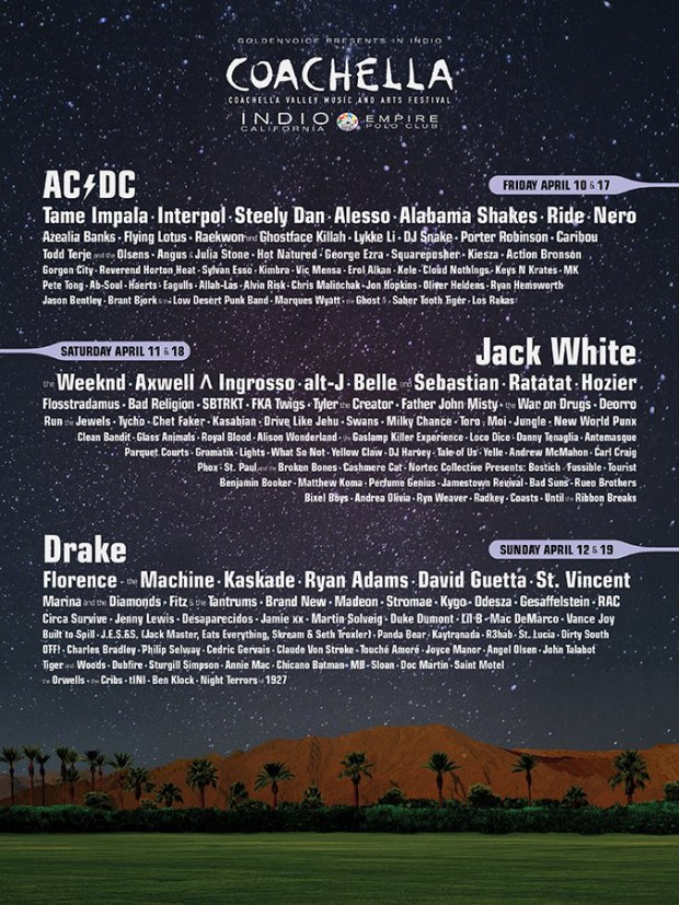 Coachella_lineup