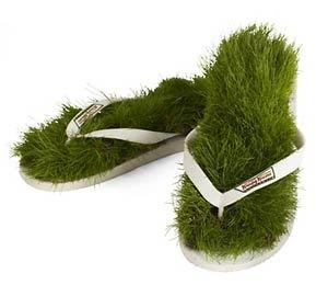 grass-flops