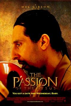 passion_of_jesus