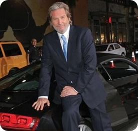jeff bridges and audi