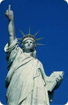 statue-of-liberty-flips-the-bird