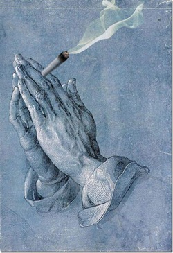 praying-with-spliff