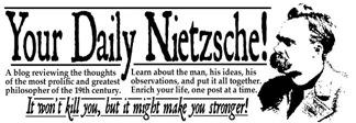 daily-nietzsche