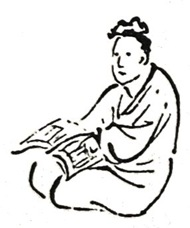 studying-the-tao-dude-ching
