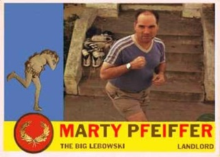 marty-the-dancing-landlord