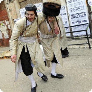 drunk-at-purim