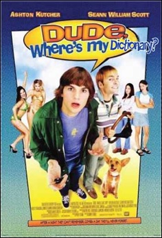 dude-where's-my-dictionary