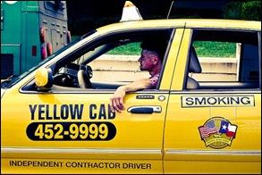 dude-cab