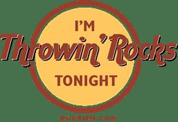 throwin-rock-cafe