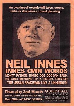 2000-03-02=Neil_Innes_Flyer