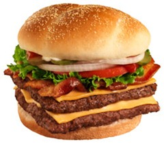 Wendys_BaconDeluxeDouble_250