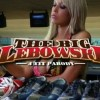 The Big Lebowski XXX Parody – A Review