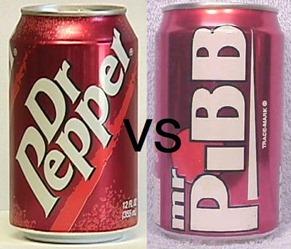pepper_vs_pibb