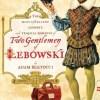 Review: Two Gentlemen of Lebowski