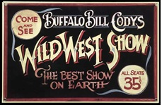 buffalo_bill_cody_wild_west_show
