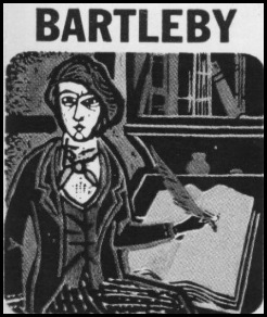 bartelby
