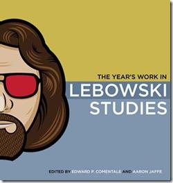 lebowski studies