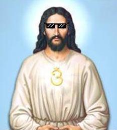_Jesus_med4in