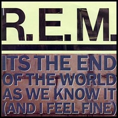 rem end