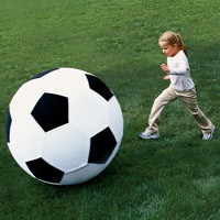 massive-soccer-ball