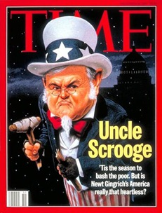 time-gingrich-scrooge