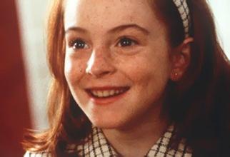 Lindsay-Lohan-cute