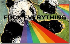 fuck-everything-panda