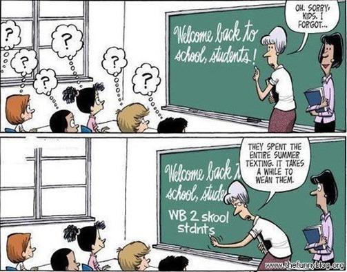 wb2-skool-stdnts-funny-school-lol[4]