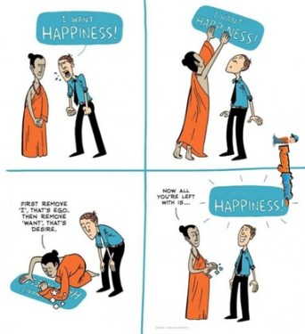 Funny-memes-i-want-happiness-
