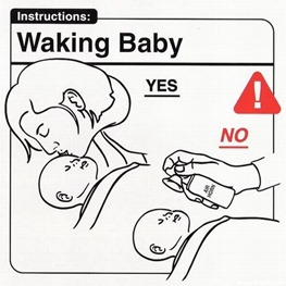 baby_care_28