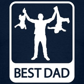 best-dad-funny