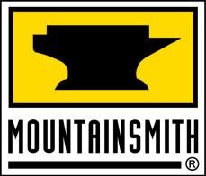 MountainsmithLogo