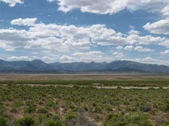 Great Basin National Park Lexington Arch