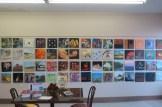 Madison Art Gallery