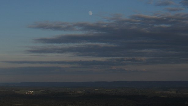 Moonrise-Over-Rural-PA