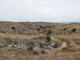 Ranch Land in Eastern Colorado