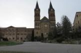 St Meinrad Archabbey