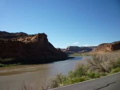 Upper-Colorado-River-Scenic-Byway-5