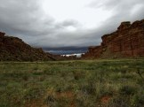 Cyclone Canyon