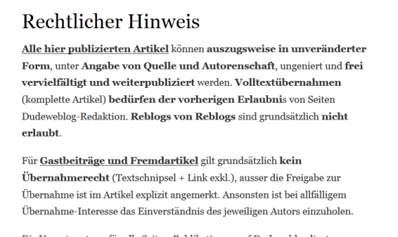 https://i1.wp.com/dudeweblog.files.wordpress.com/2014/12/rechtlicher-hinweis.png?resize=566%2C337&ssl=1