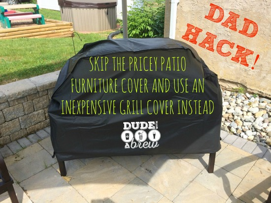 grill cover hack title