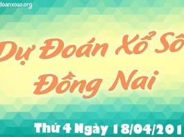 du doan xo so dong ngai ngày 18/04