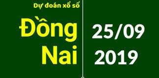 dự đoán xsdn ngày 24/9/2019