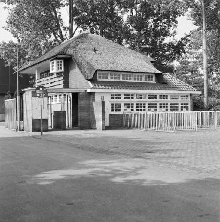 archief: gooienvechthistorisch.nl