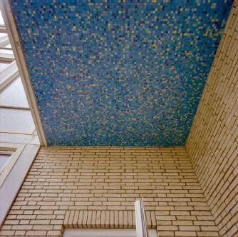 Door Rijksdienst voor het Cultureel Erfgoed, CC BY-SA 3.0 nl, https://commons.wikimedia.org/w/index.php?curid=24034537