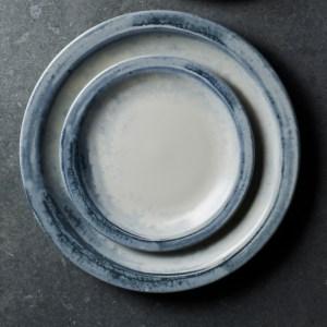 Finca Limestone